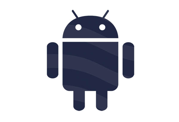 android app image